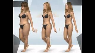 как похудеть на степпере