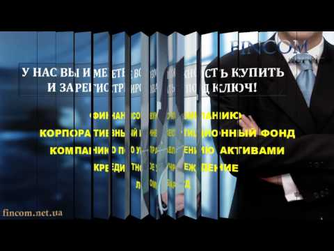 TopDesire ru Фабрика продающих сайтов