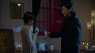 松田龍平 ラブレ CM Ryuhei Matsuda | KAGOME commercial 関連サイト:...