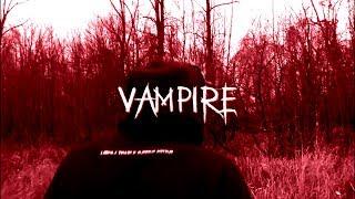 [FREE] (HARD) AGGRESSIVE NIGHT LOVELL TYPE BEAT 'VAMPIRE'   ORCHESTRAL