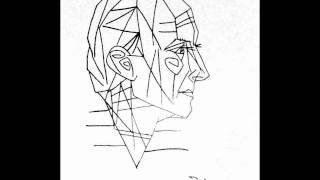 Olivier Messiaen - Turangalîla-Symphonie, I