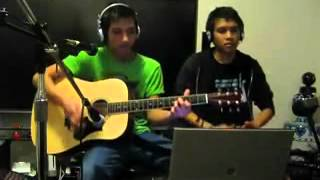 Grey Holiday You Belong to Me.(cover) HD