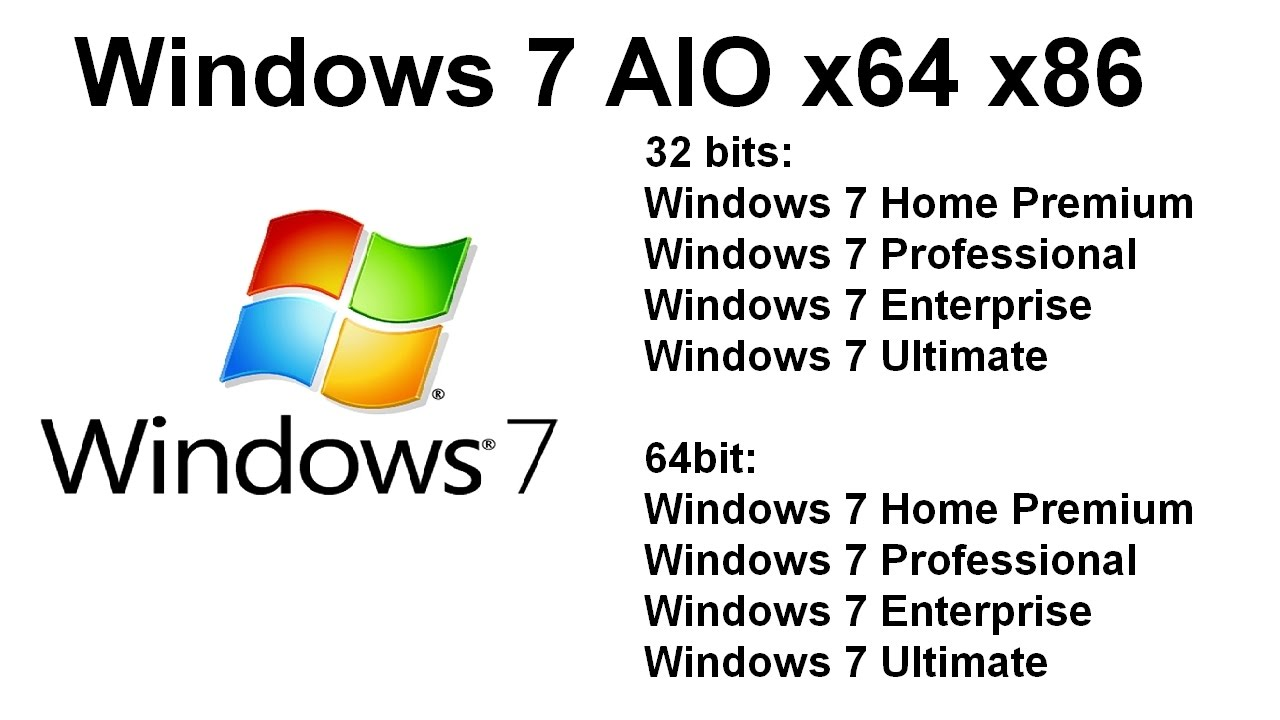 iso windows 7 32 bits pt-br lite