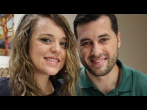 worry-don't-can-look-baby-to-long-time!-jingger-duggar-will-take-maternity-leave!?