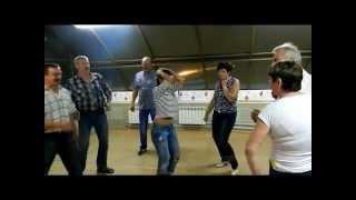 Сценка Танец с животом смешные прикольные сценки для корпоратива