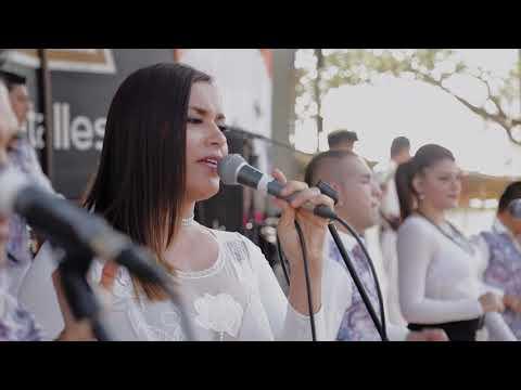 Amaya Hnos - Mix Recuerditos 2 (En Vivo)