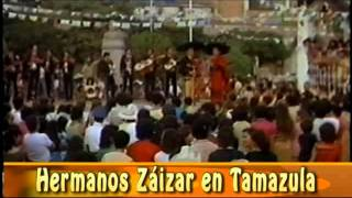 Develación Estatuas los Hnos. Zaizar (20/ene/2012)