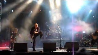 "🌅   Devin Townsend ""Where we belong"" (lyric video) 🌅"