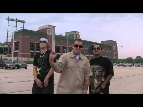 Green Bay Packers Music