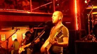 "HURT ""Unkind"" (05/17/08, Crossroads Cafe, Huntsville)"
