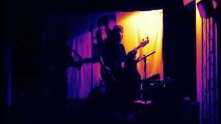 Сердечный приступ - Сердце(Концерт в клубе
