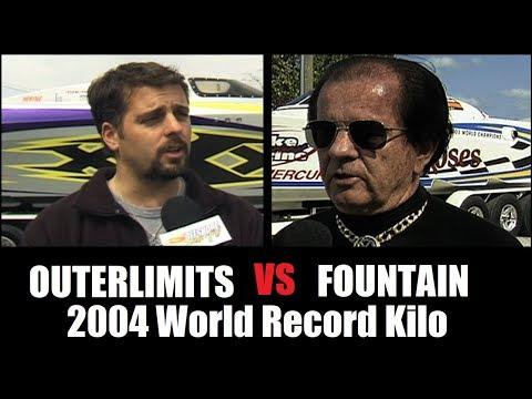 2004-kilo-world-record:-fountain-vs.-outerlimits
