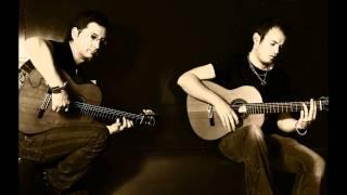 Gonzalez Walsh Duo - Children