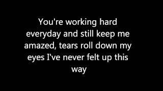 Angel Lyrics- Celocita