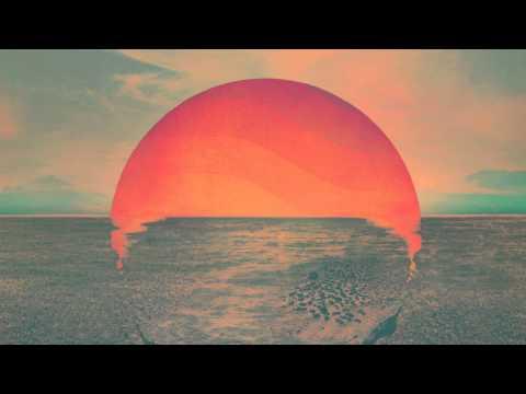 Music video Tycho - Adrift