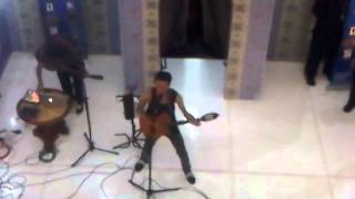 Video Bisma Karisma - Fortune Cookie at MM bekasi download MP3, 3GP, MP4, WEBM, AVI, FLV Agustus 2018