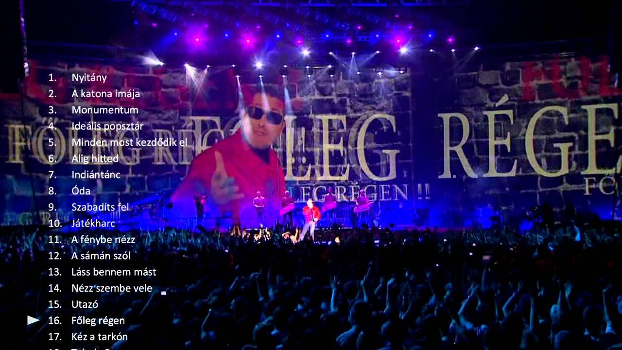 akos-arenakoncert-2011-cd-dvd-bd-ajanlo-akoxvid