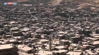 حزب الله.. الأولويات شرقا وجنوبا