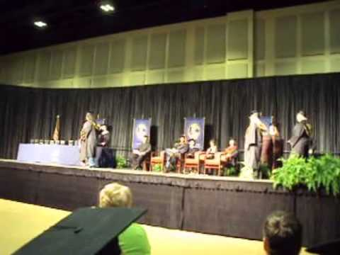 Congratulations to the 2014 Biotechnology Graduates of Athens Technical College!
