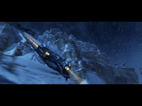 murder-on-the-polar-express-(murder-on-the-orient-express-trailer)