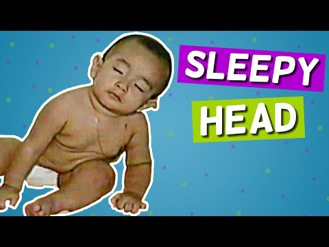 SLEEPY HEAD! | Funny Video Compilation | Ooops Funniest Videos 2020