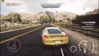 gaming test asus a456ur need for speed rivals ultra setting