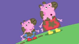 Peppa Wutz | Recycling mit Peppa Pig! | Peppa Pig Deutsch Neue Folgen | Cartoons für Kinder