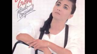 Watch Ana Gabriel Amor Con Desamor video