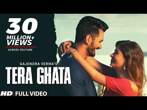 Isme Tera Ghata Mera Kuch Nahi Jata Gajendra Verma Ft Karishma Sharma Remix Sad Song.mp4