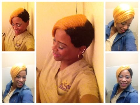 OUTRE DUBY EXPRESS PART 2 styling it up.. | Doovi