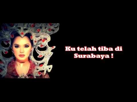 Dato Siti nurhaliza Kereta Malam