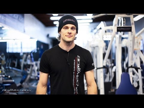 Personal Training Los Angeles - Great Contract Trainer Rates
