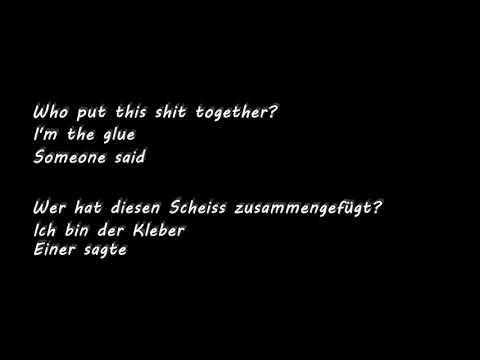 Sicko Deutsch