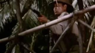 Rambo II - A Missão [1985]