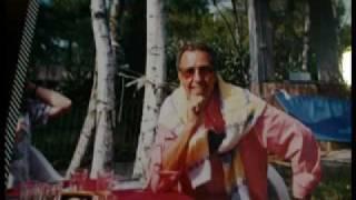Il mio primo angelo - Gianni Montagnolo