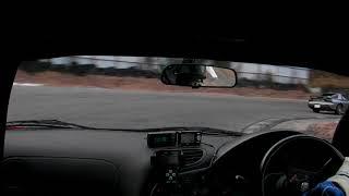 オートランド作手 FD3S 29.464秒