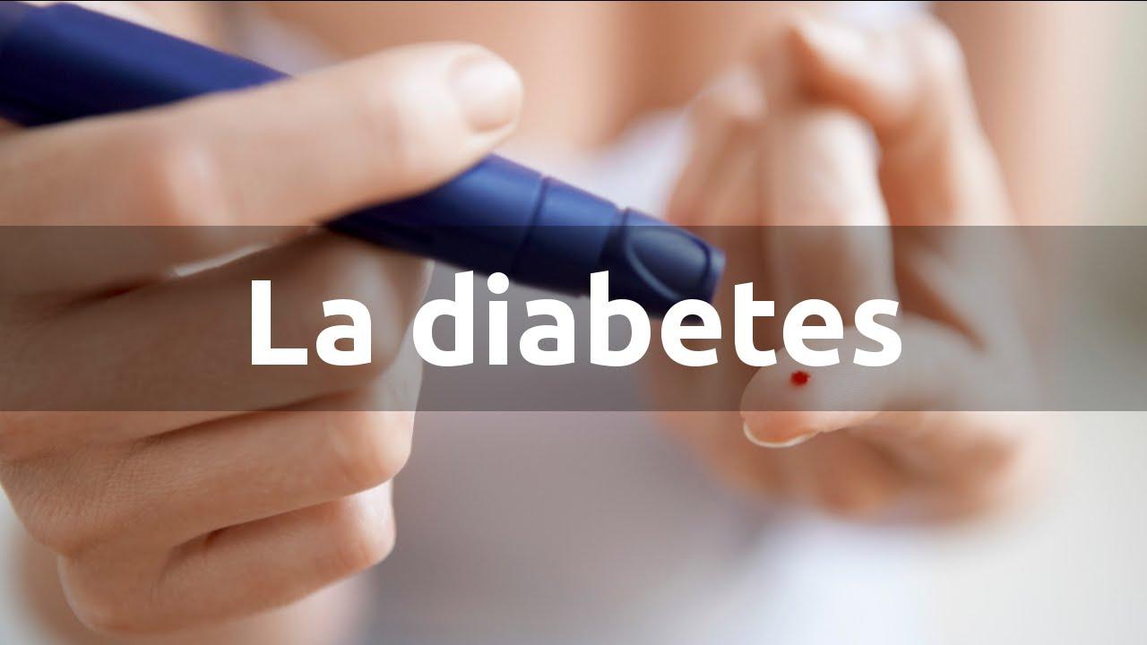 curación diabética de desgaste