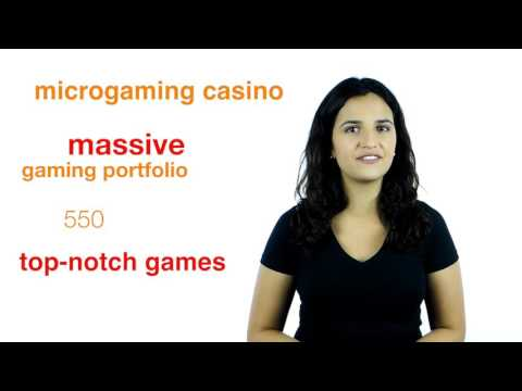 32Red Online Casino Review