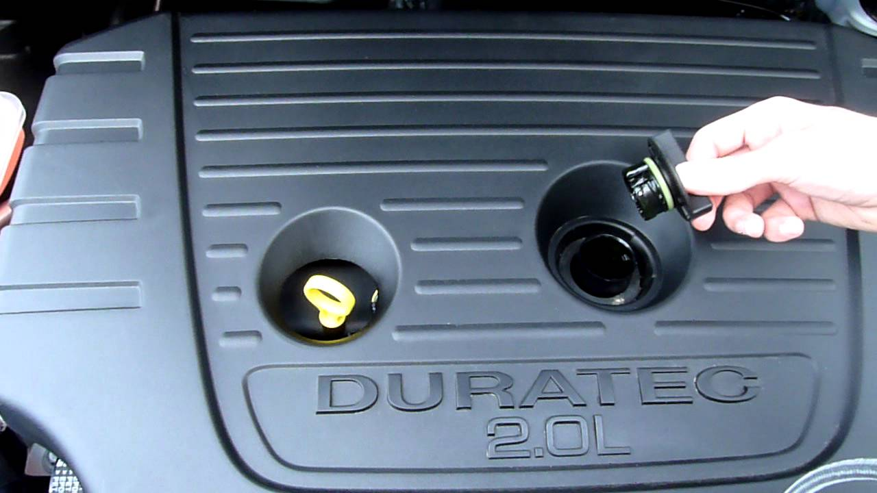 2012 focus titanium engine cover youtube. Black Bedroom Furniture Sets. Home Design Ideas