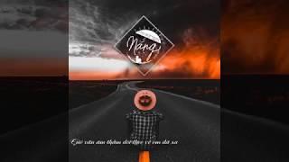 [MUSIC] CHỜ MỘT NGÀY NẮNG ( LYRICS CINEMAGRAPH AUDIO ) || LYNK LEE