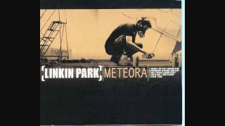 Linkin Park-Session [Meteora]