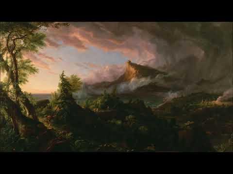 "George Frederick Bristow - Symphony No.2 in D-minor, Op.24 ""Jullien"" (1856)"