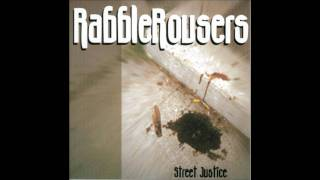 Rabble Rousers - Get