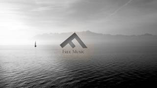 Free Music - No copyright music- Background Music - Instrumental -