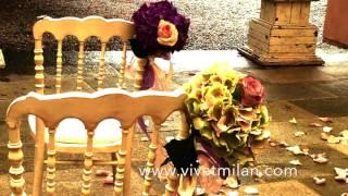 Свадьба в Италии. Свадебные церемонии. Свадебный шопинг в Италии.(, 2016-08-19T21:45:51.000Z)