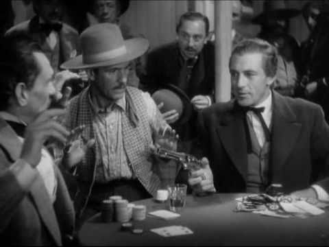 The Plainsman is listed (or ranked) 14 on the list Gary Cooper Western Roles