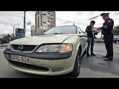 🚔приходить штрафы🛑 за нарушения скоростного режима Учёт Абхазии и Армения и тд ❗️