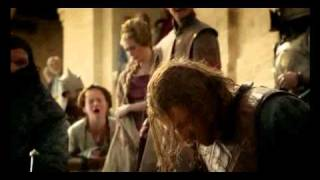 Sean Bean death reel