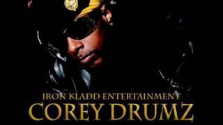 Corey Drumz - I Take Over  ( Drake - Over Remix ) + Download Link