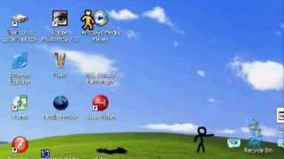 animator vs animation 1 2 stick figure games and movies